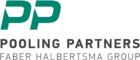 Pooling Partners Nederland