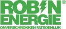 Robin Energie